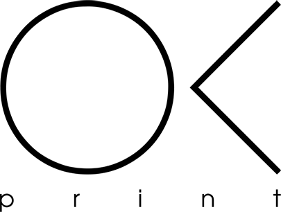okprint-logo2