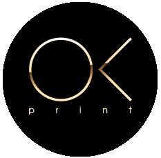 OK PRINT, UK