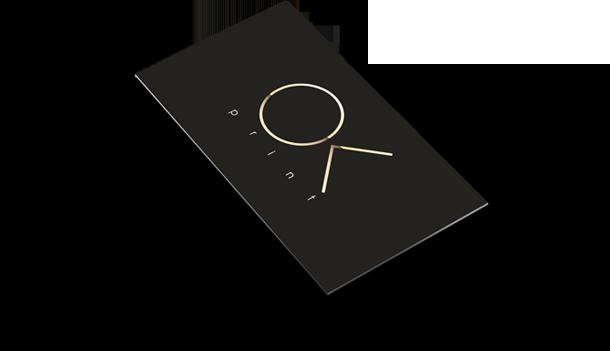 okprint-3d-business-card